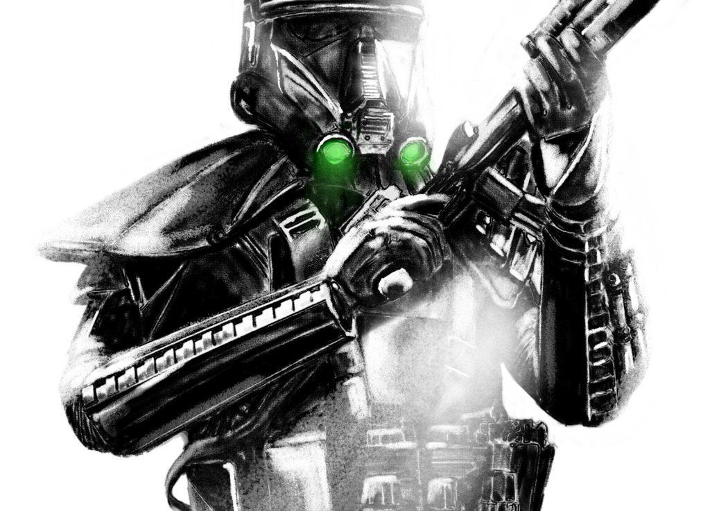 deathtrooper2