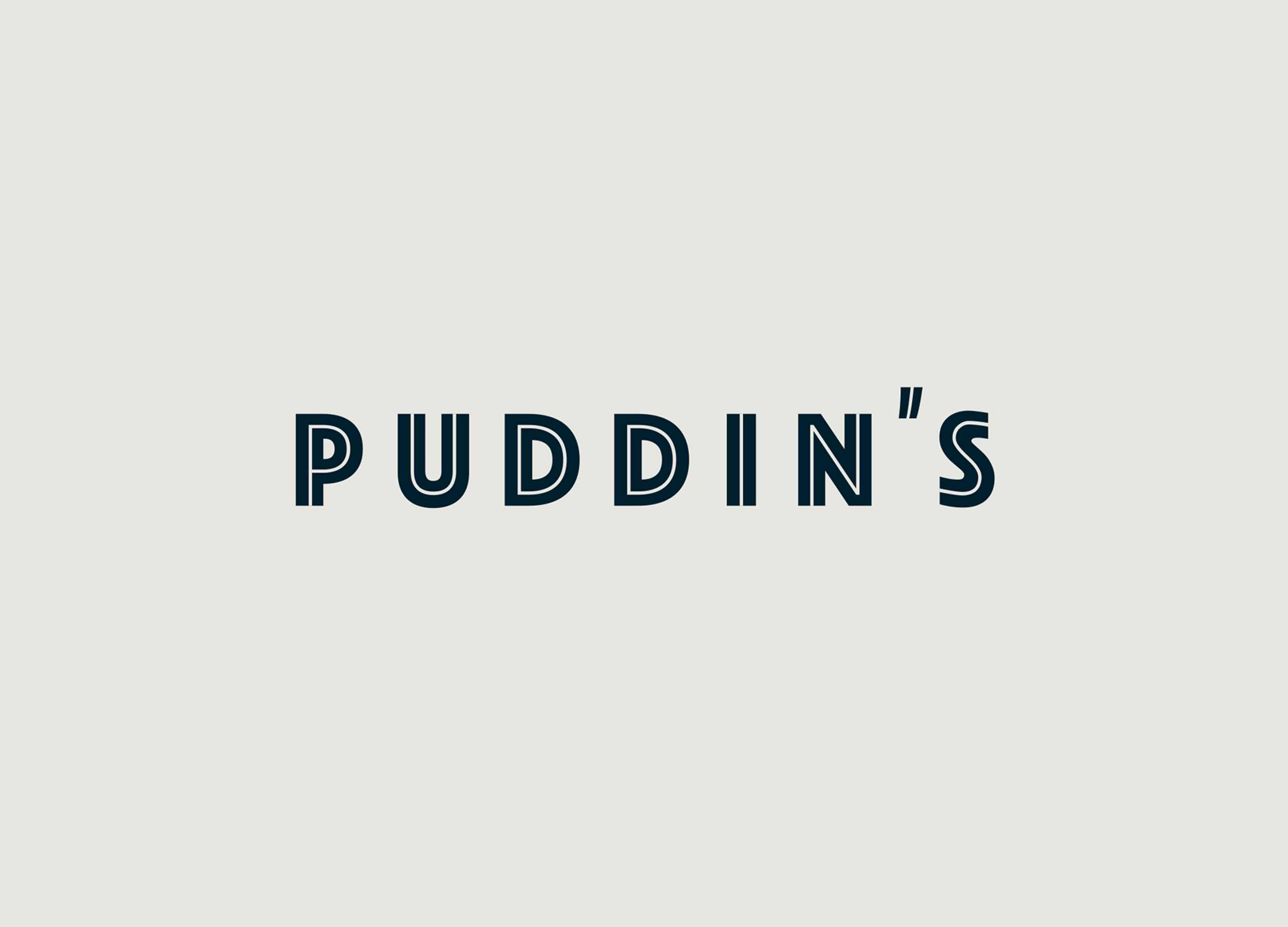 puddins1