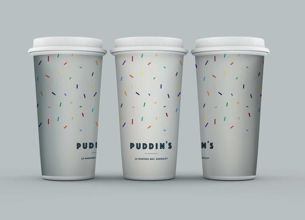 puddins4