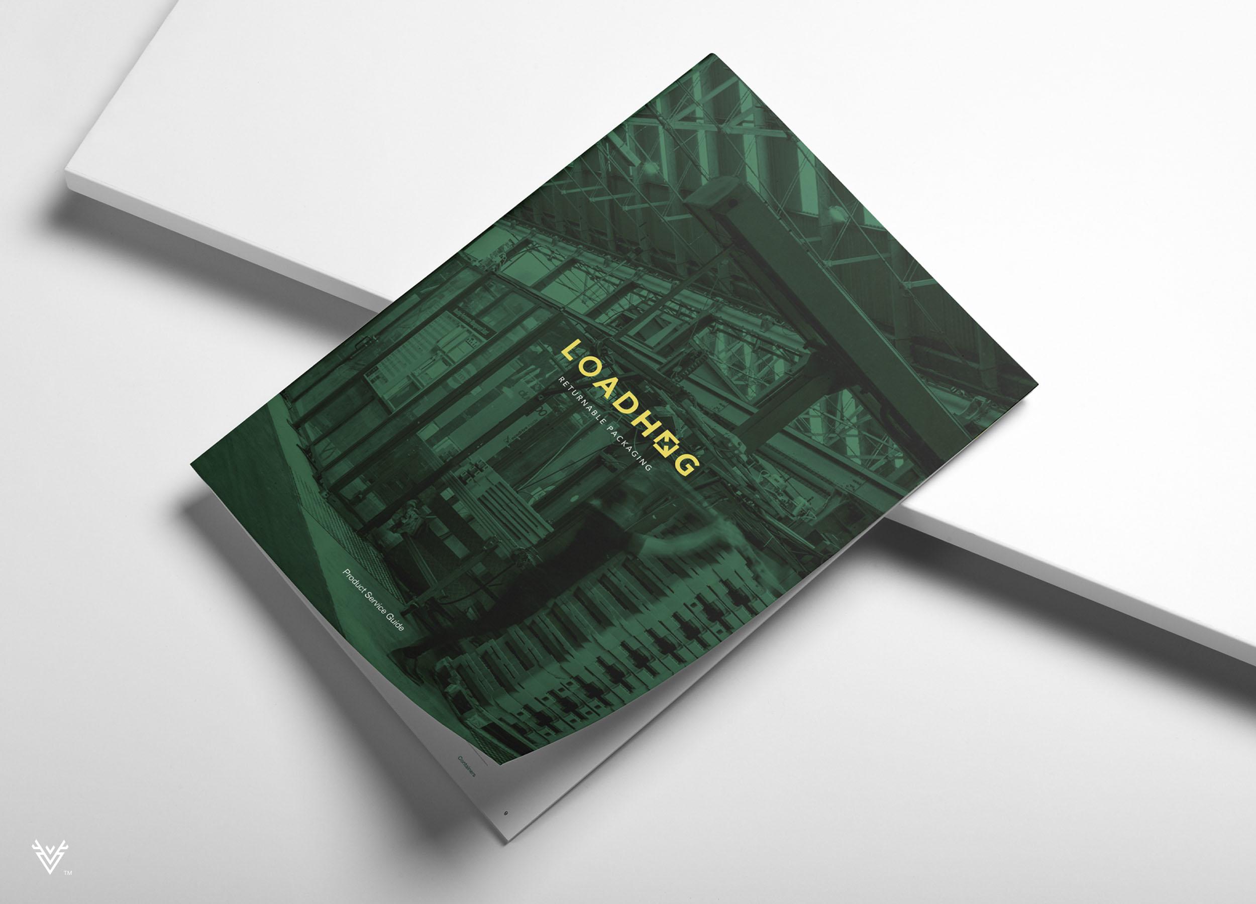 Folio Items 2019-2020Artboard 1 copy 7