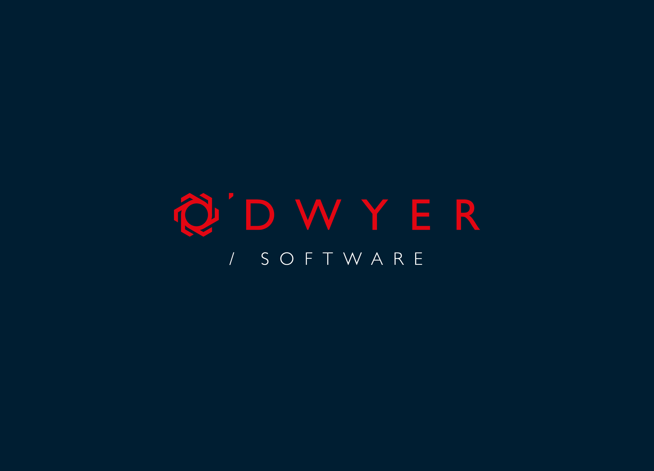 odwyersoftwareidentity