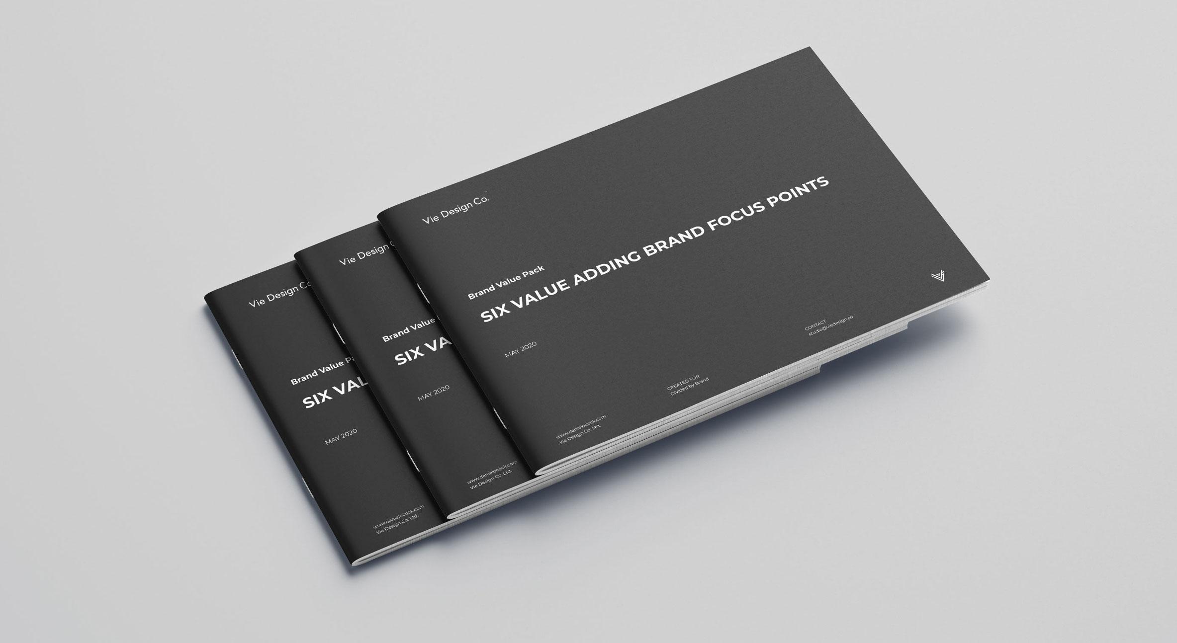 Six-Brand-values-mockup-cover